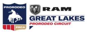 Great Lakes Pro Rodeo